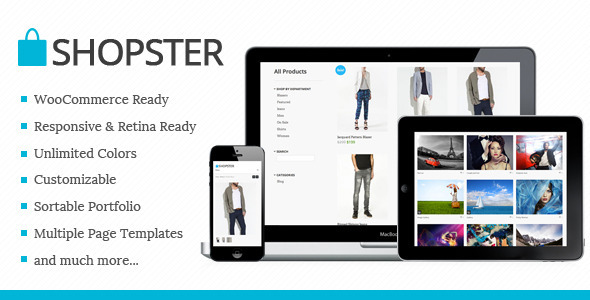 shopster-themeforest-retina-responsive-woocommerce-theme